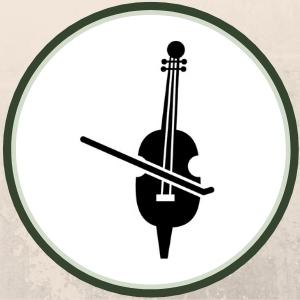 Festival muziek Heiloo