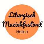 Liturgisch muziekfestival Heiloo png