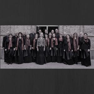 Heiloo Klassieke Muziek